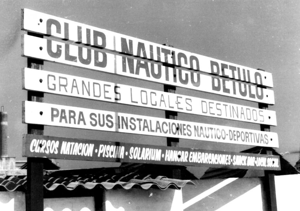 club-cartell