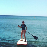 paddle-surf-escoladelvent