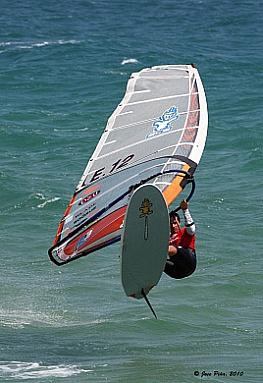 windsurf-cnbetulo