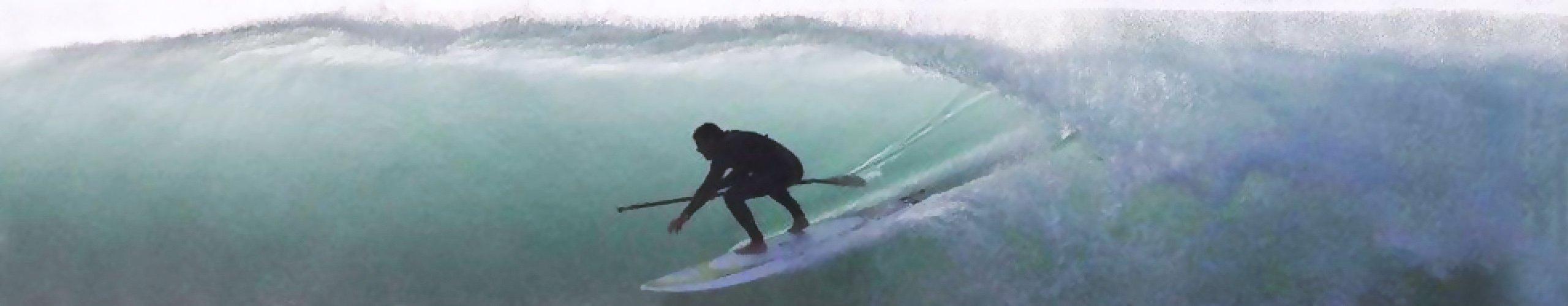 Surf C.N.Bétulo