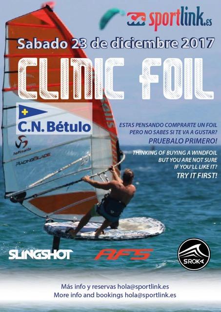 Clinic-Foil-Sportlink-cnbetulo